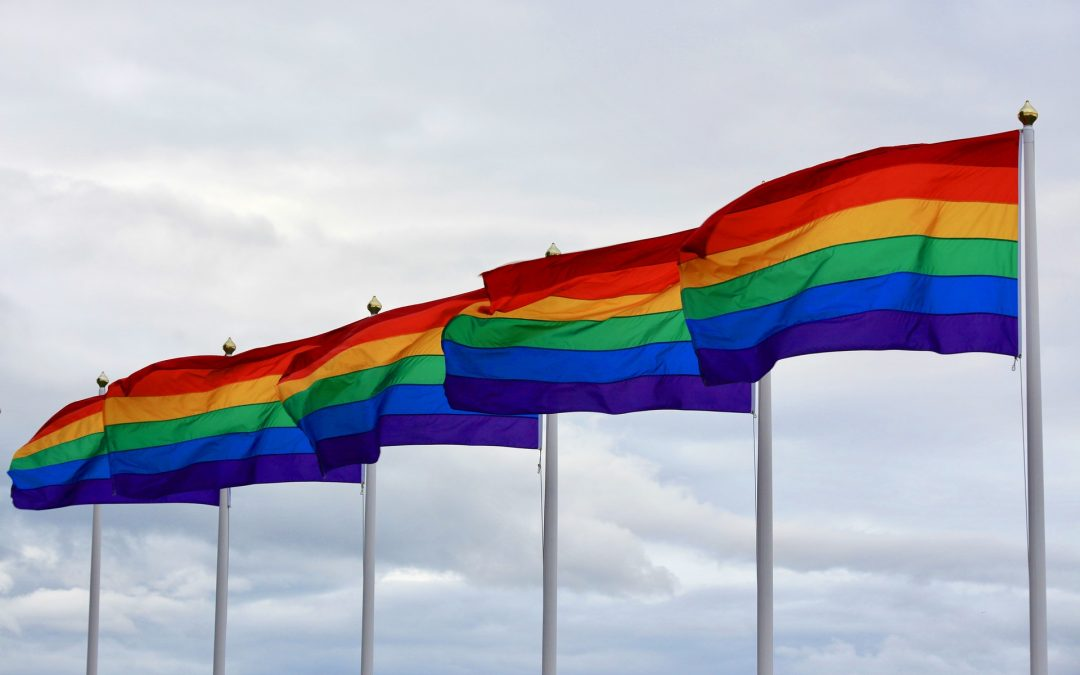 Great Places to Visit During Indy's Gay Pride Festival